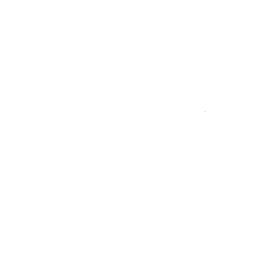 Eastpoint Volunteer Fire Department
